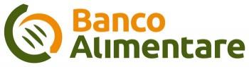 Banco_RGB
