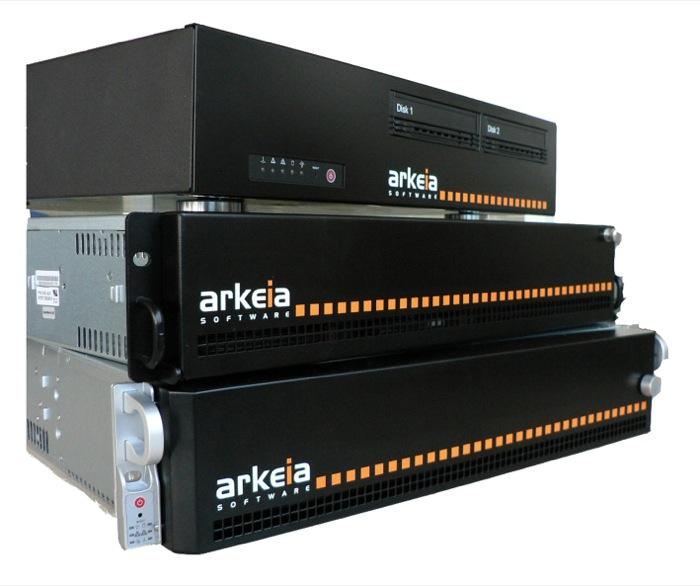 Da Arkeia Software alcuni consigli per un Hybrid Cloud Backup intelligente ed attento ai costi