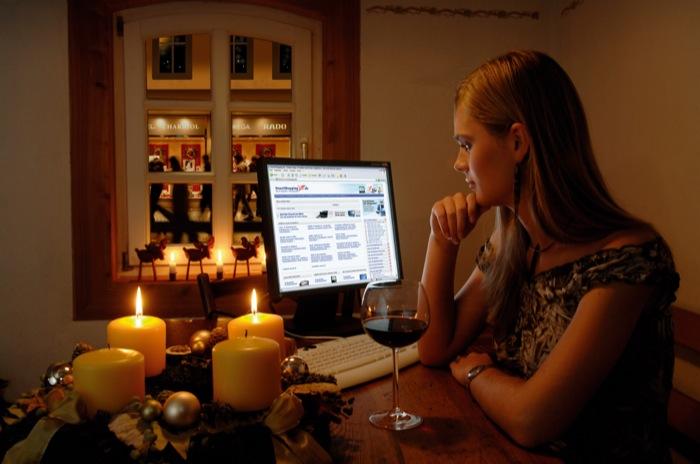 1&1 si presenta al mercato italiano con un'offerta completa e semplicissima da utilizzare per la creazione di siti web professionali