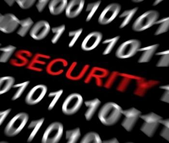 Akamai_sicurezza_nel_cloud