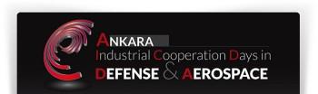 Ankara ICDDA