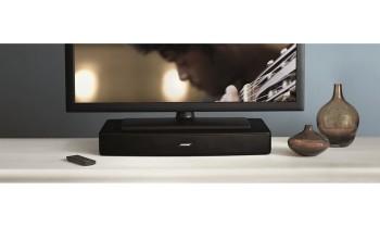 Bose-Solo-TV