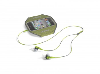 Bose_SIE2i_Headphones_Green