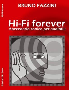 Hi-Fi_forever_Bruno_Fazzini_BLU_PRESS