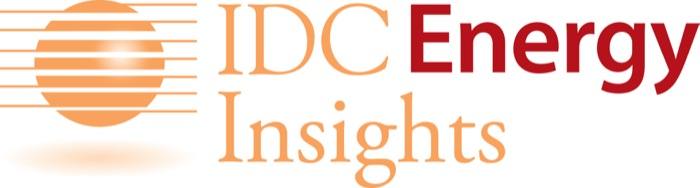 Top Ten 2013 Predictions for the EMEA Utilities Industry Revealed by IDC Energy Insights