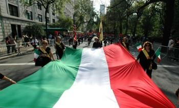 Italia_USA
