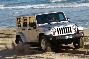 Jeep_WranglerUn13
