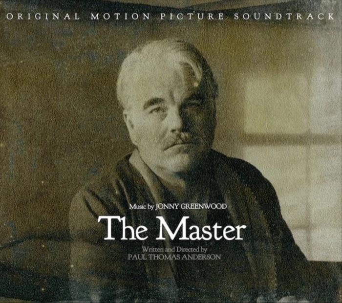 THE MASTER: trailer italiano e NUOVA DATA D'USCITA (3 gennaio)