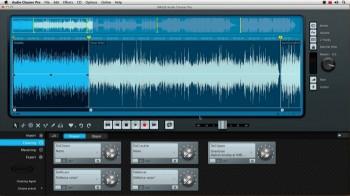 audio-cleaner-pro-2013-it