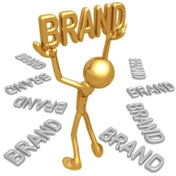 brand_protection