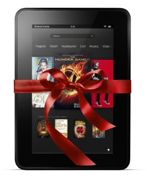 kindle_fire_HD_xmas