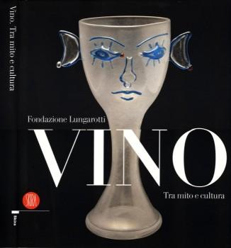 vino-lungarotti