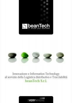 BeanTech
