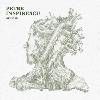 FABRIC68-PETRE-INSPIRESCU
