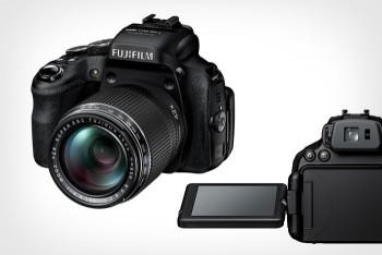 Fujifilm-HS50EXR