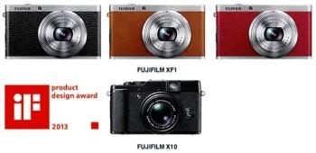 Fujifilm-XF1-and-X10