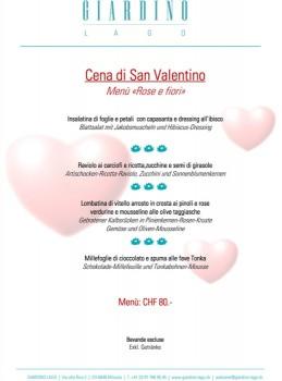 GL_San Valentino_2013
