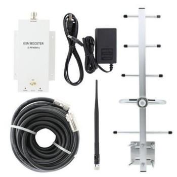 INV3-1:3G-UMTS