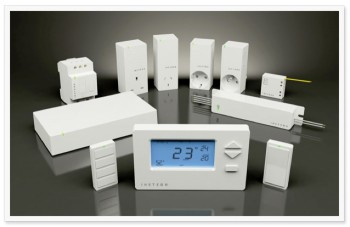 Insteon Global Products