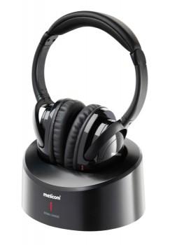Meliconi-HP500