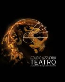 Studio Azzurro Teatro