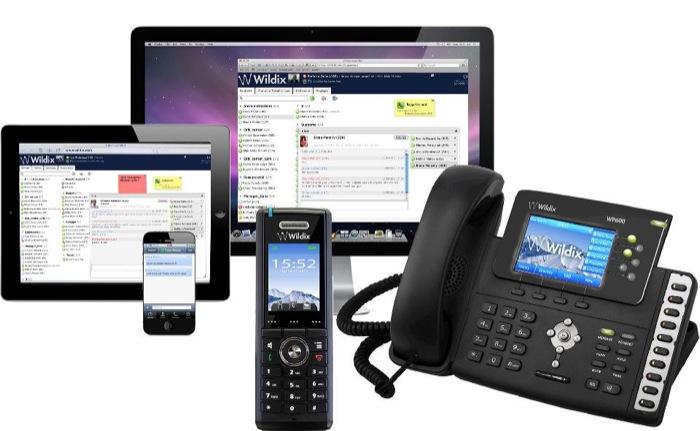 Wildix: le Unified Communications sposano il cloud  per conquistare nuove quote di mercato
