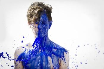azul-cromatica Padova
