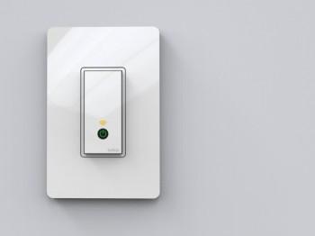 belkin-wemo-light-switch