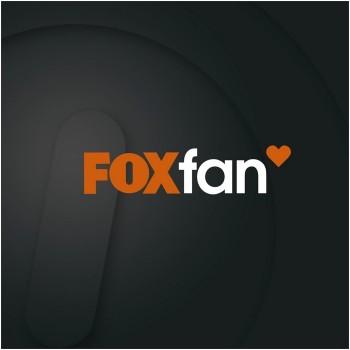 foxfan
