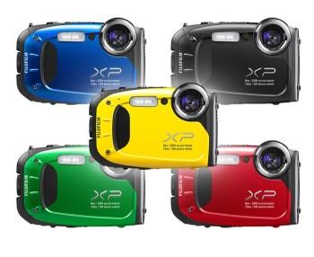 fujifilm-XP60_colors