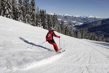 Piaceri del palato e sciate tra le Dolomiti Patrimonio Unesco. In Alto Adige Gourmet e sci per gli amanti della neve anche a fine stagione