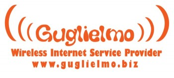 wifi-Guglielmo