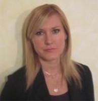 Lisa Andriani