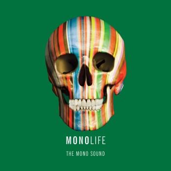 Monolife Mono Sound Cover_Layout 1