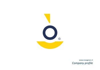 Novagreen Company profile.rev7 130214_Pagina_01