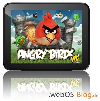 angrybirds-hd