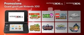 3DSXL_promo