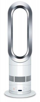 AM05 Dyson Hot+Cool_bianco