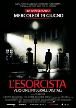 Esorcista_POSTER