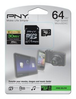 PNY_MicroSDXC_64GB_Pro_Elite