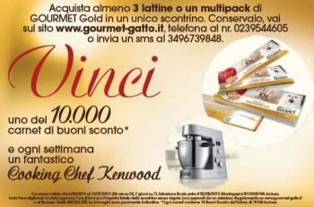 concorso_gourmet_2
