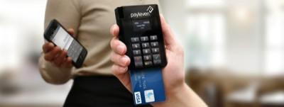 payleven_visa