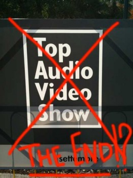top-audio