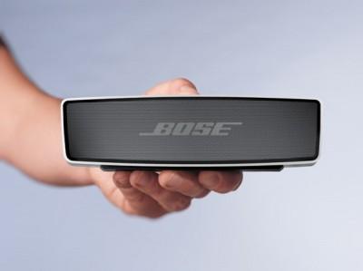 Bose_SoundLink_Mini_a