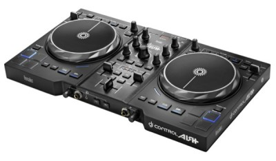 Hercules-DJ-CONTROL-AIR a