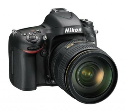 Nikon D600_24_120