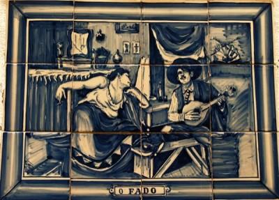 Old_Portuguese_Tiles_O_Fado