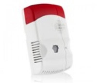 Panoramica accessori aggiuntivi per sistema di allarme wireless EM8610