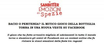 sanbitter emozioni di spezie 2