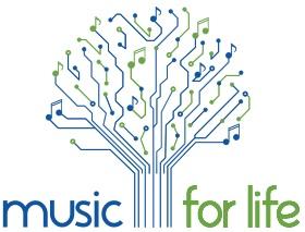 La musica in  ogni formato…MUSIC FOR LIFE a Pisa